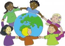Logo_Дети_мира.JPG
