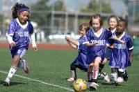 soccer_PE.jpg