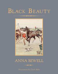 Black_Beauty.jpg