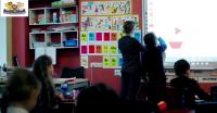 School_Video.png
