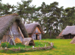 Anglo-Saxon_Britain.png